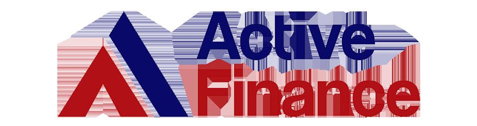 Active Finance